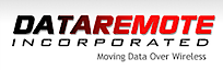 DataRemote's Company logo