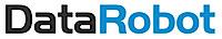 DataRobot, Inc.