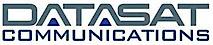 Datasat's Company logo