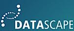 Datascape, Inc.'s Company logo