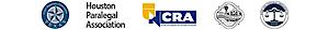 Mlsdatascope's Company logo