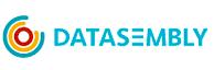 Datasembly's Company logo