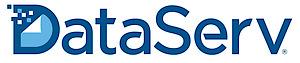 DataServ's Company logo