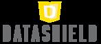 DataShield Corporation's Company logo