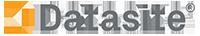Datasite 's Company logo