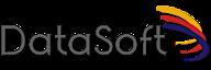 DataSoft's Company logo