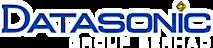 Datasonic Group's Company logo