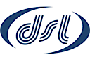 DSL's Company logo