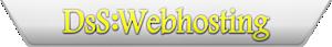 Dss Webhosting's Company logo