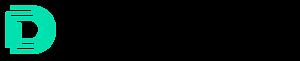 Datassential's Company logo