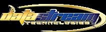 Datastreammarketing's Company logo