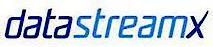 DatastreamX's Company logo