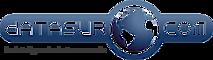 Datasur.com's Company logo