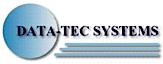DataTec Systems's Company logo