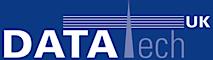 Datatech,Ltd.'s Company logo