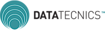 Datatecnics's Company logo