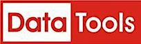 Datatools's Company logo