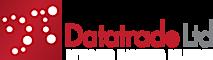 Datatrade's Company logo