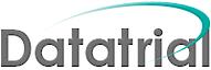 Datatrial's Company logo