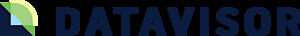 DataVisor's Company logo
