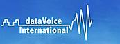 Datavoice International's Company logo
