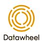 Datawheel, LLC's Company logo