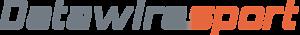 Datawiresport's Company logo