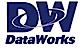 Dwinc Logo