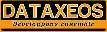 Dataxeos's Company logo