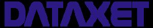 Dataxet's Company logo