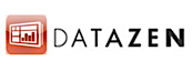 Datazen Software, Inc.'s Company logo