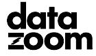 Datazoom's Company logo