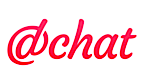 DatChat, Inc.'s Company logo