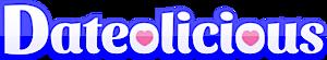 Dateolicious's Company logo