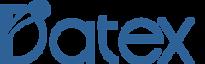 Datex's Company logo