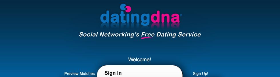 Peru dating site