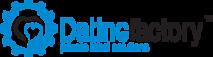 DatingFactory's Company logo
