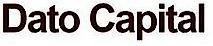 DatoCapital's Company logo
