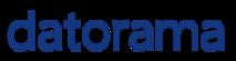 Datorama's Company logo