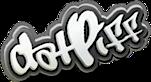 DatPiff's Company logo