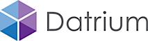 Datrium's Company logo