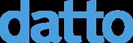 Datto's Company logo