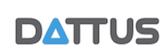 DATTUS's Company logo