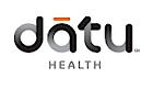 Datu Health's Company logo