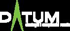 Datum's Company logo