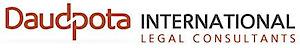 Daudpota International's Company logo