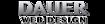 Facsdepa's Competitor - Dauer Web Design logo