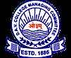 Davpatiala's Company logo