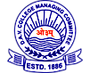 Davpssahibabad's Company logo