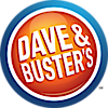 Dave & Buster's's Company logo